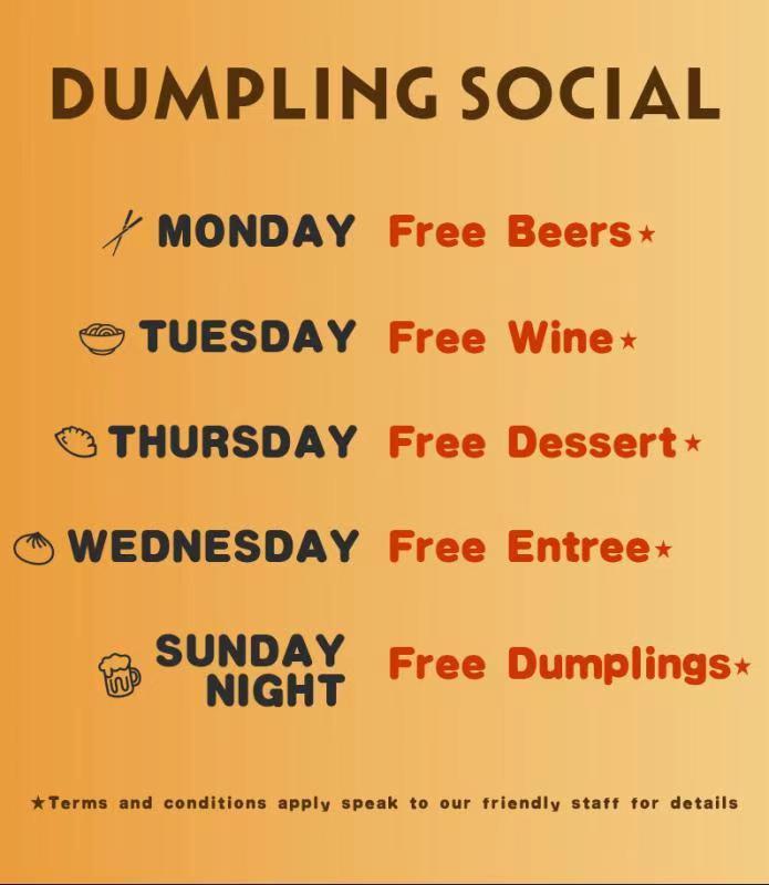 dumplingsocial-promotion